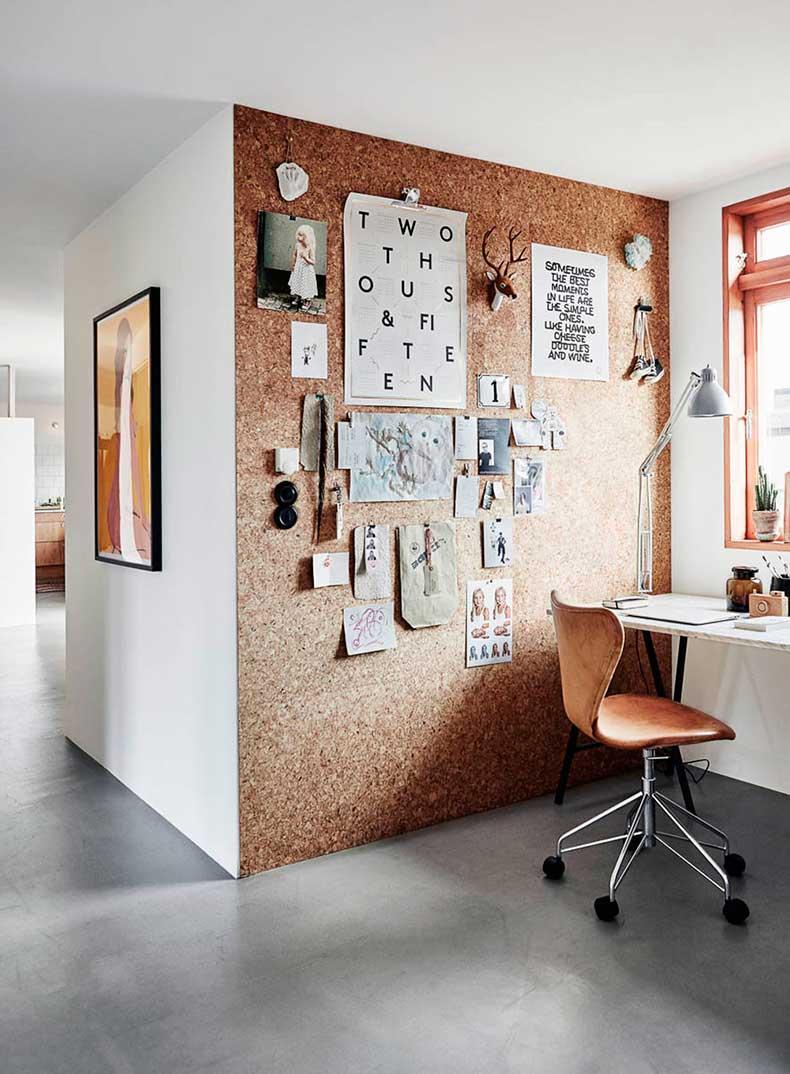 Oracle-Fox-Sunday-Sanctuary-Tina-Hellberd-Scandinavian-Interiors-Minimal-14