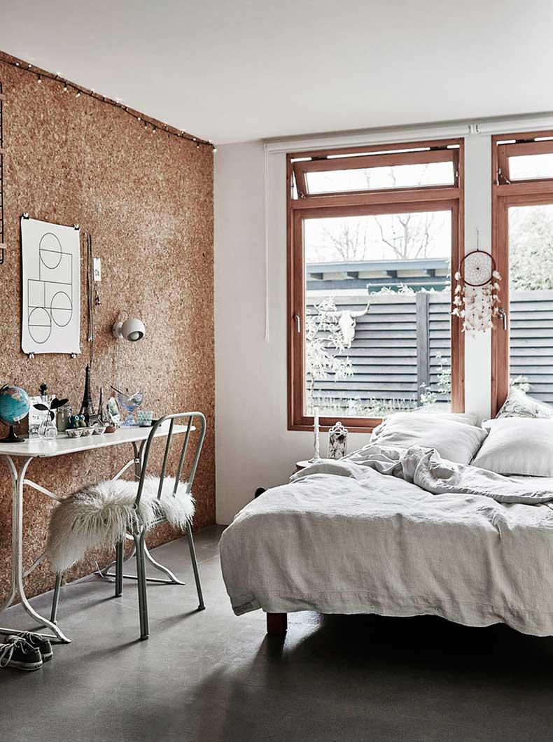 Oracle-Fox-Sunday-Sanctuary-Tina-Hellberd-Scandinavian-Interiors-Minimal-15