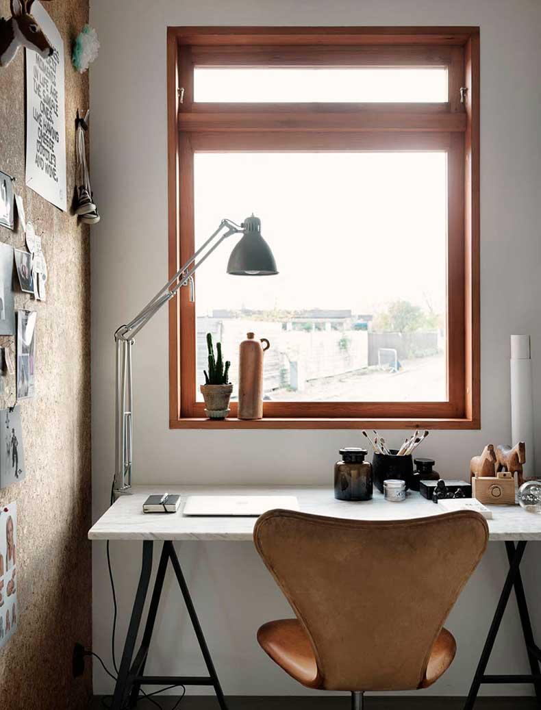 Oracle-Fox-Sunday-Sanctuary-Tina-Hellberd-Scandinavian-Interiors-Minimal-16