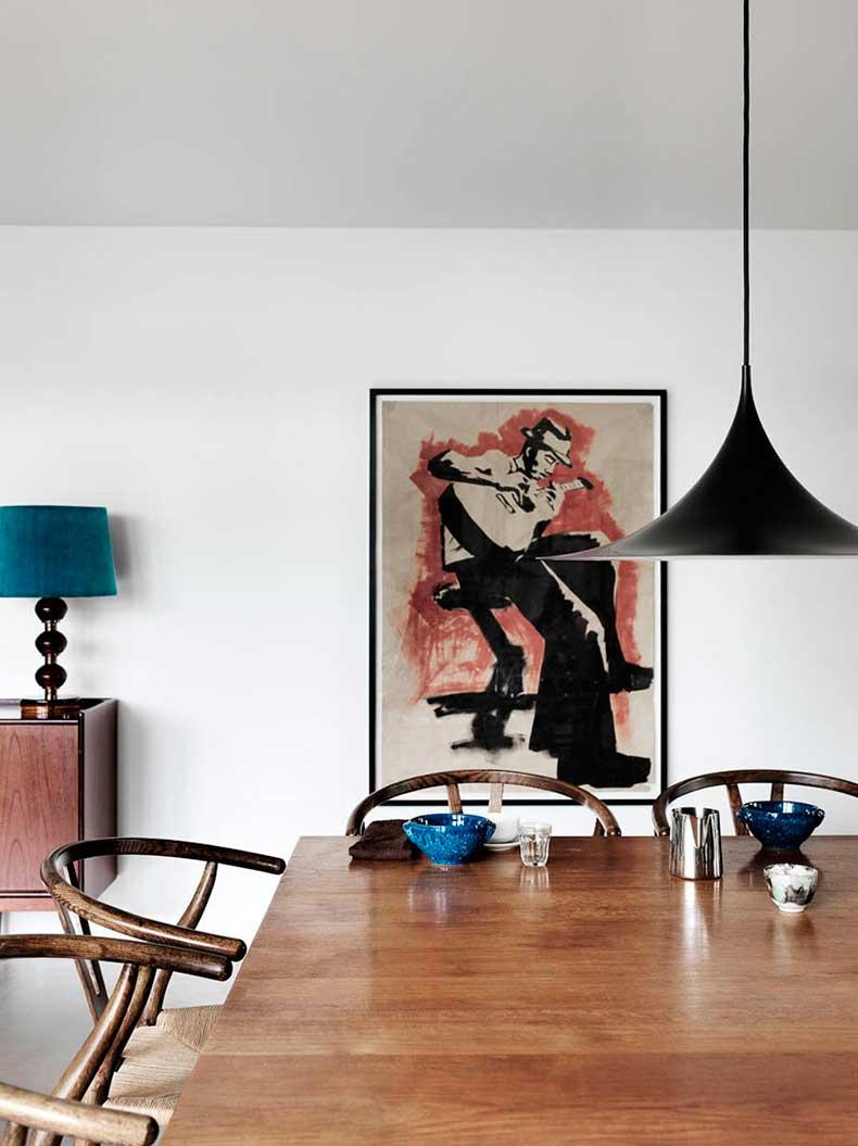 Oracle-Fox-Sunday-Sanctuary-Tina-Hellberd-Scandinavian-Interiors-Minimal-2