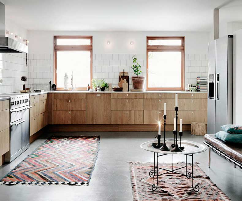Oracle-Fox-Sunday-Sanctuary-Tina-Hellberd-Scandinavian-Interiors-Minimal-3