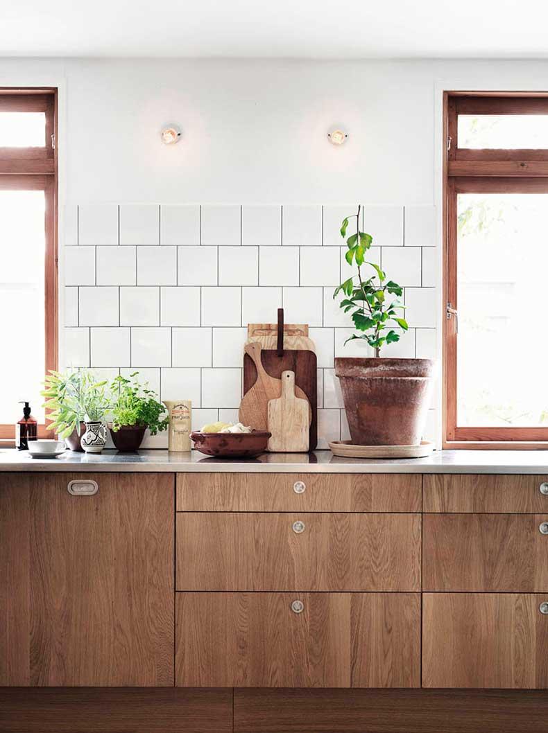 Oracle-Fox-Sunday-Sanctuary-Tina-Hellberd-Scandinavian-Interiors-Minimal-6
