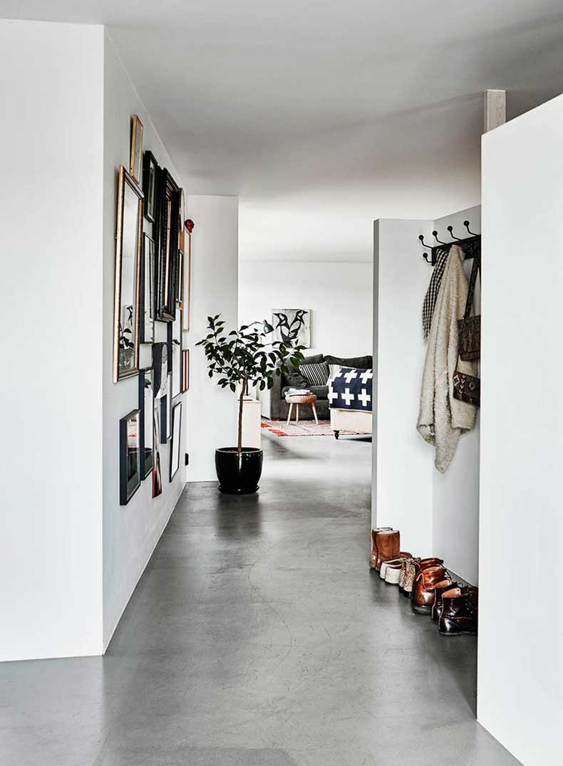 Oracle-Fox-Sunday-Sanctuary-Tina-Hellberd-Scandinavian-Interiors-Minimal-7
