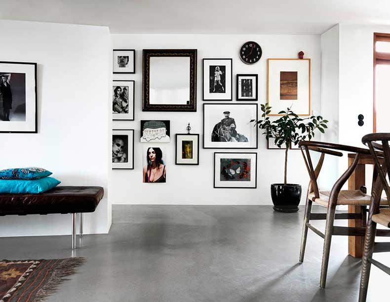 Oracle-Fox-Sunday-Sanctuary-Tina-Hellberd-Scandinavian-Interiors-Minimal-8
