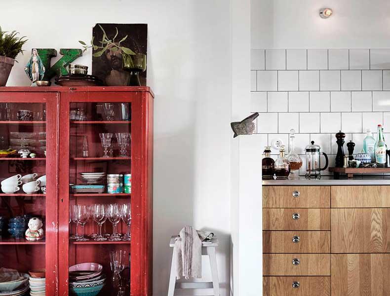 Oracle-Fox-Sunday-Sanctuary-Tina-Hellberd-Scandinavian-Interiors-Minimal-9