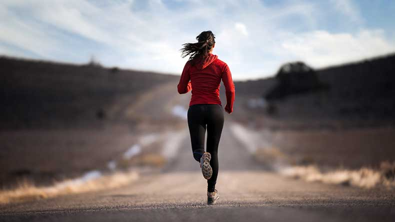 Running-Wallpapers-8