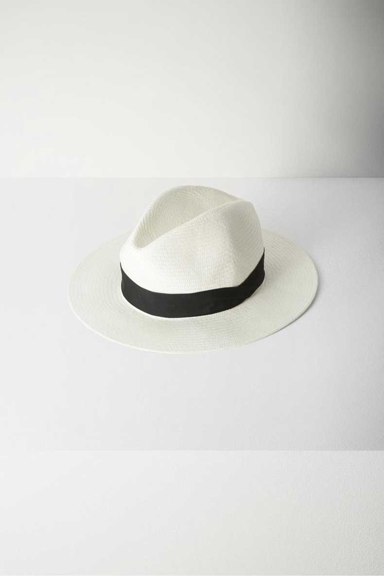 Shady-Panama-Hat