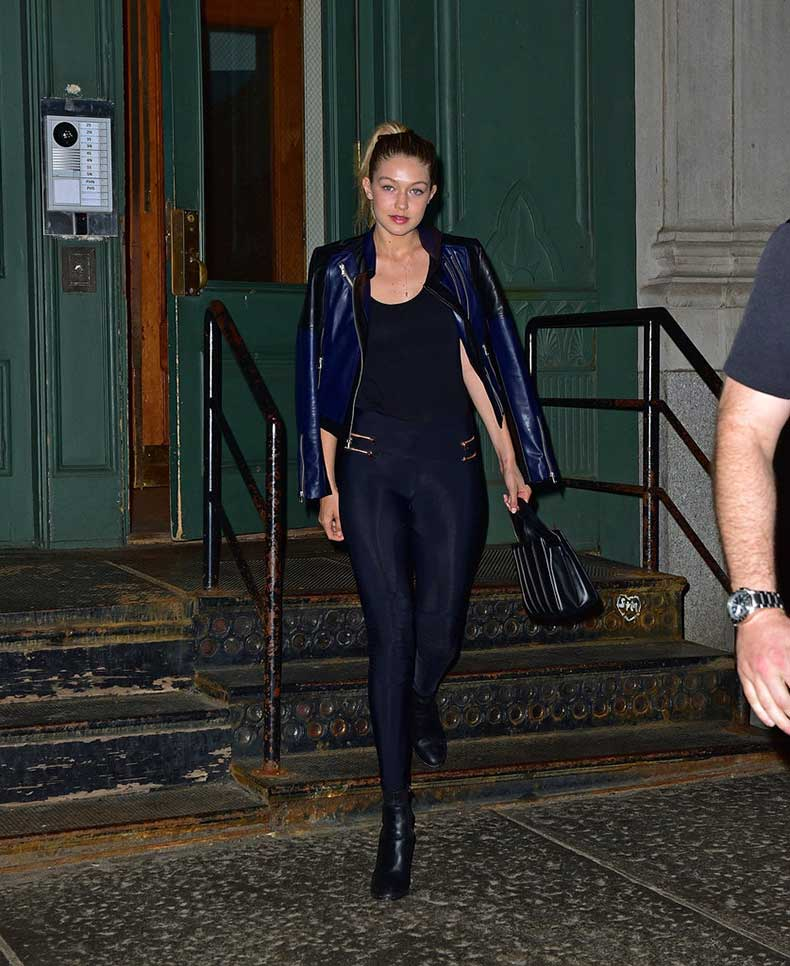 She-also-spotted-wearing-same-pair-back-May-moto
