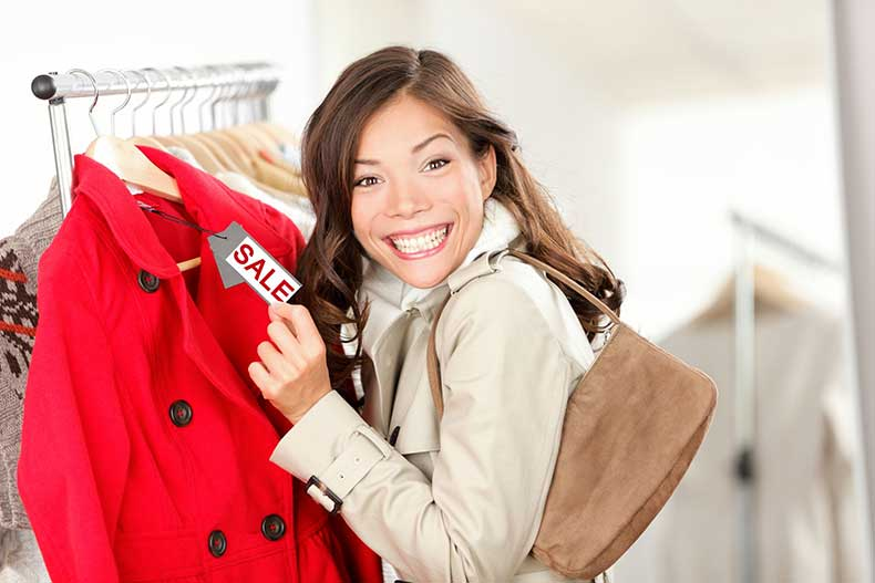 Shopping_sale_shutterstock_88374013_small