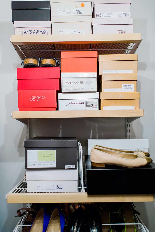 Step-4-Get-Adjustable-Shelves