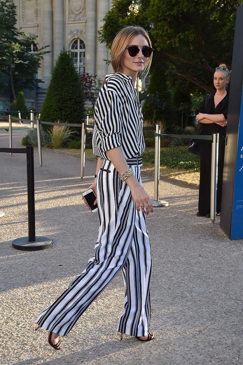 Stripes-Stripes-Giambattista-Valli