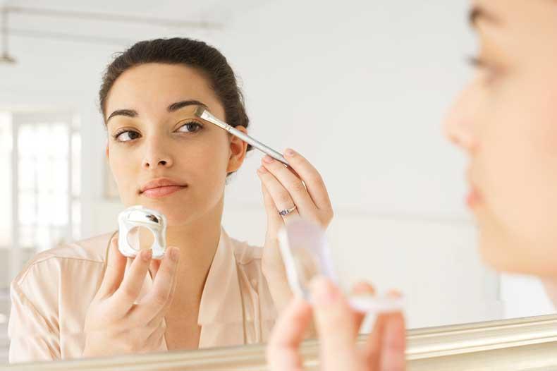 Tips-de-maquillaje-natural1