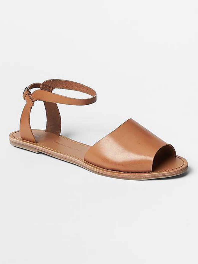 Travel-Ready-Sandals