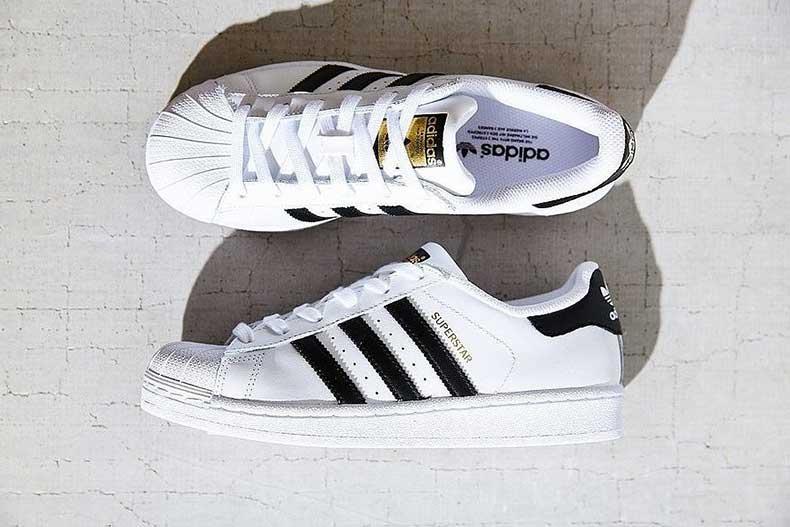 _Trend-Sneakers