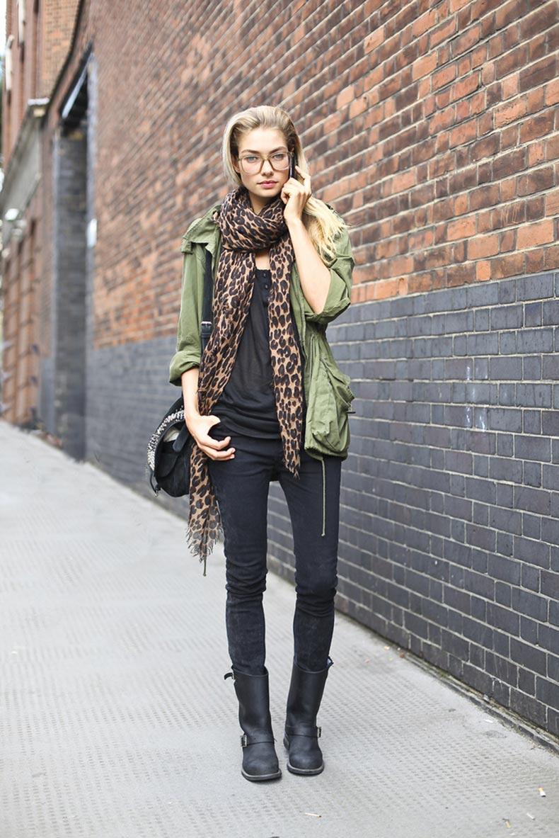 altamira-animal-print-bag-blonde-boots-fashion-Favim.com-73455