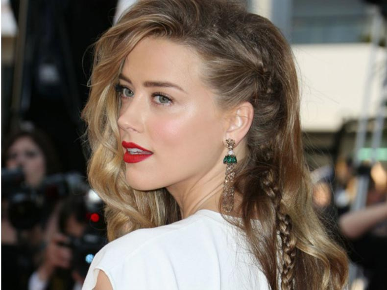 amber-heard-cannes-braid