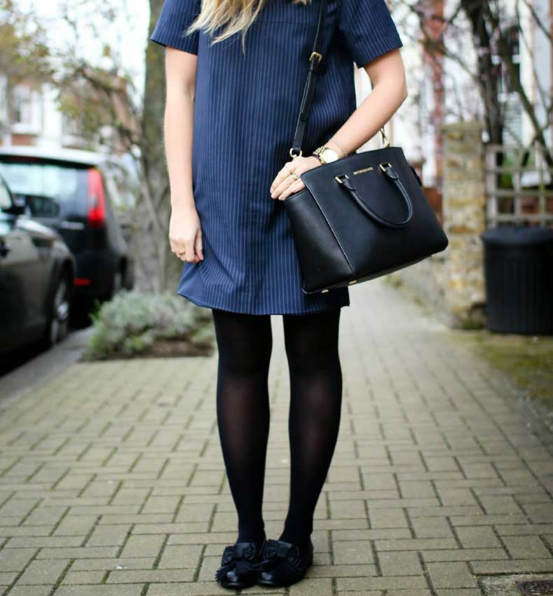 anna-hart-topshop-dress-supertrash-shoes-3