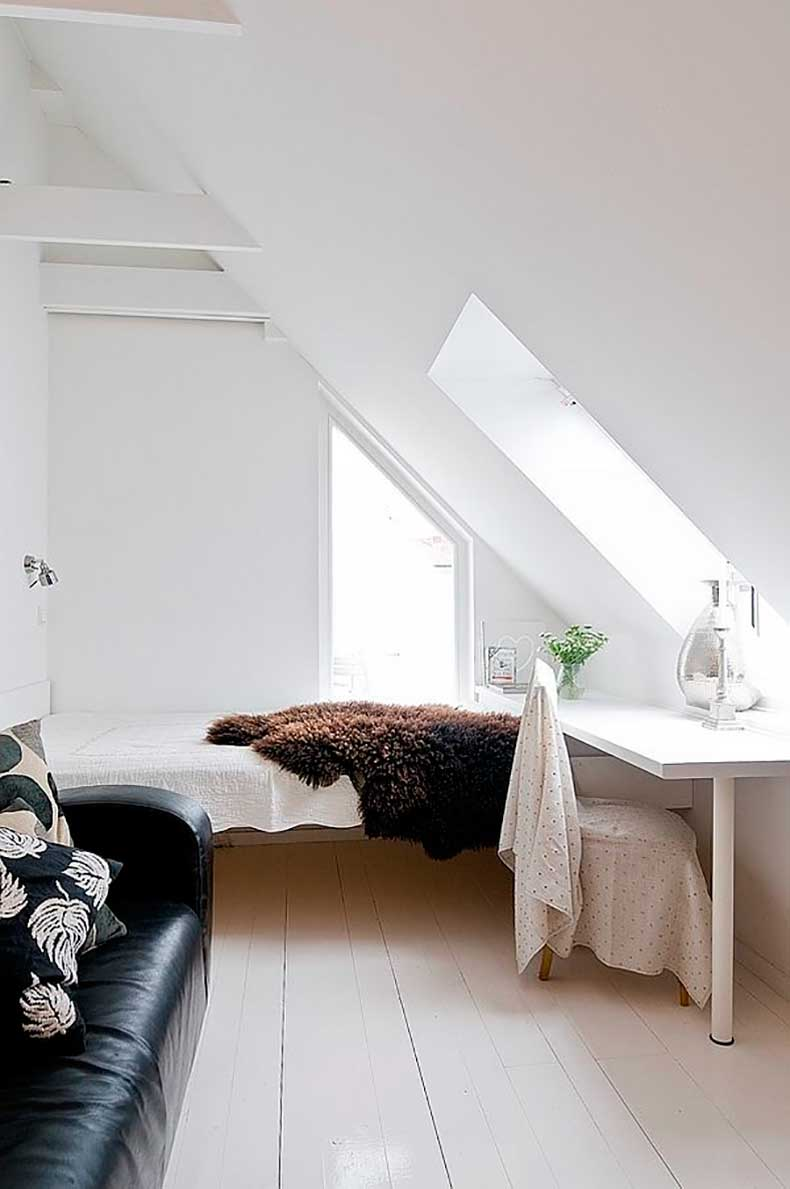 anordic-house-attic-room_1024x1024