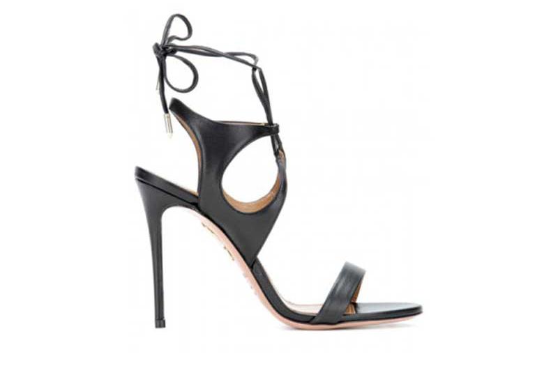 aquazurra-sandal-600x600