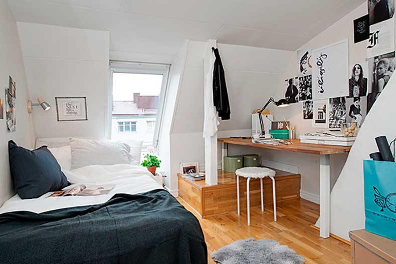 asmall-attic-apartment-swedish-design_1024x1024