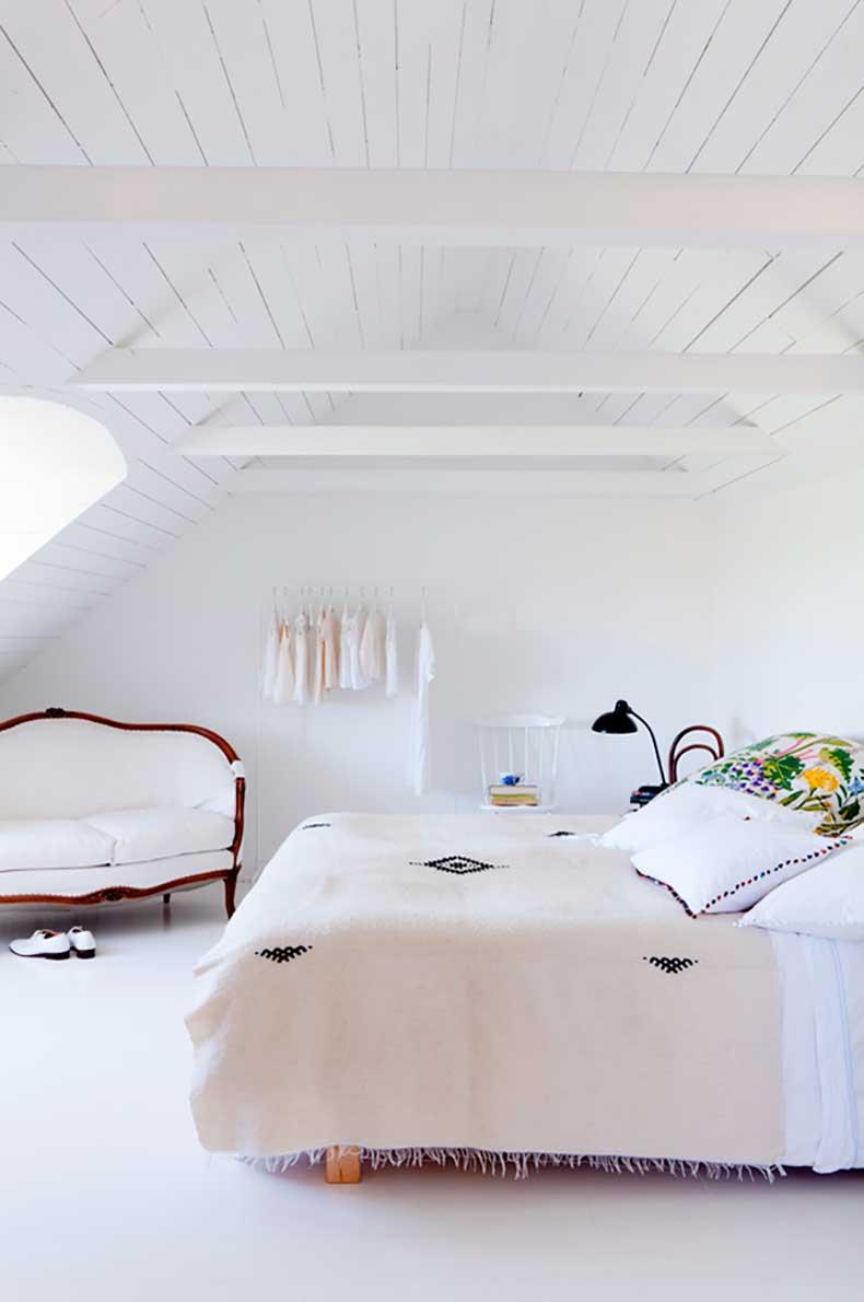 avivienda-escandinava-minimalista-04_1024x1024