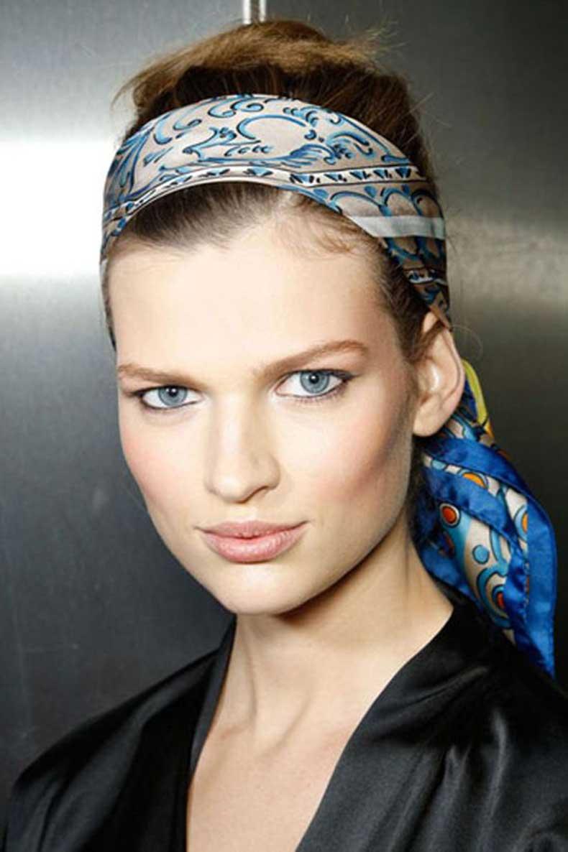 bandana-hairstyle