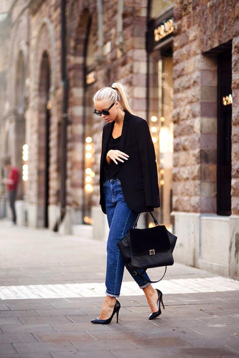 black-heels-street-style-1