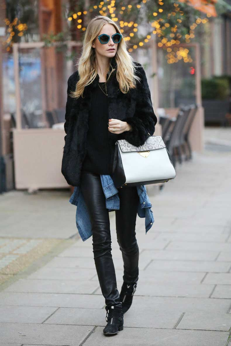 black-leather-fashion100