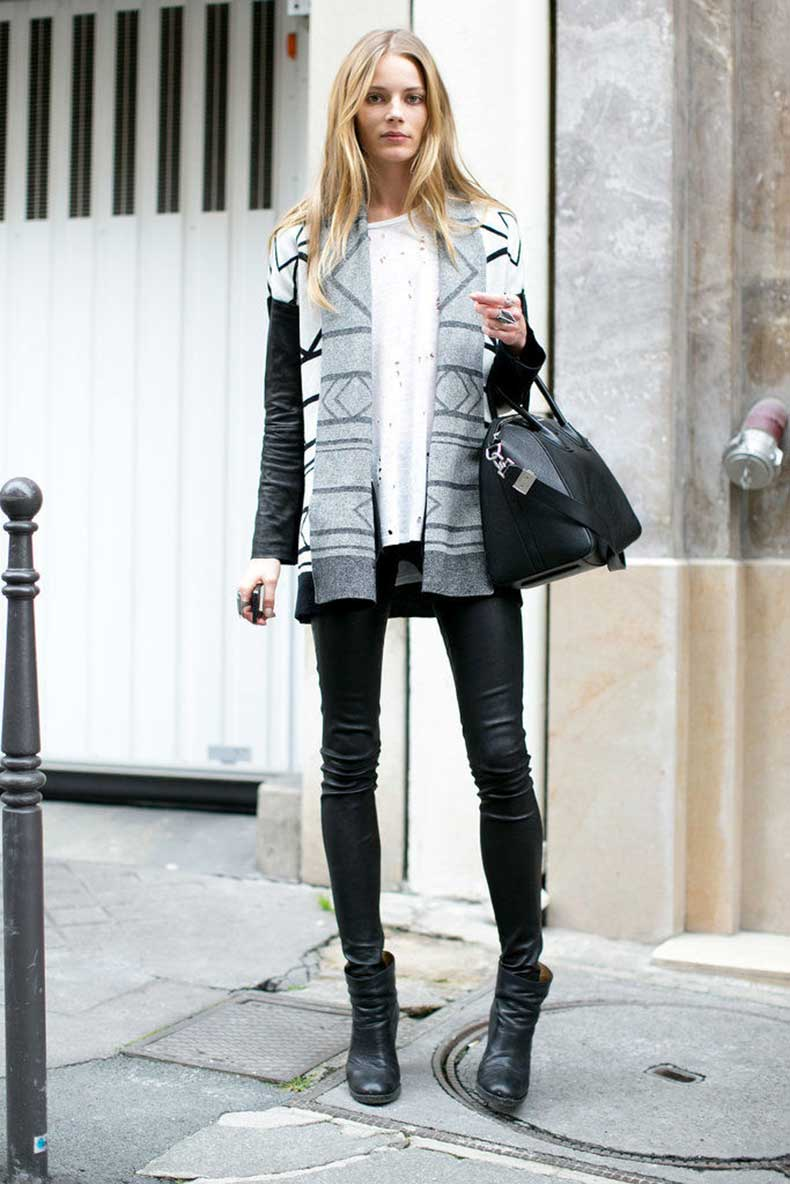 black-leather-fashion107