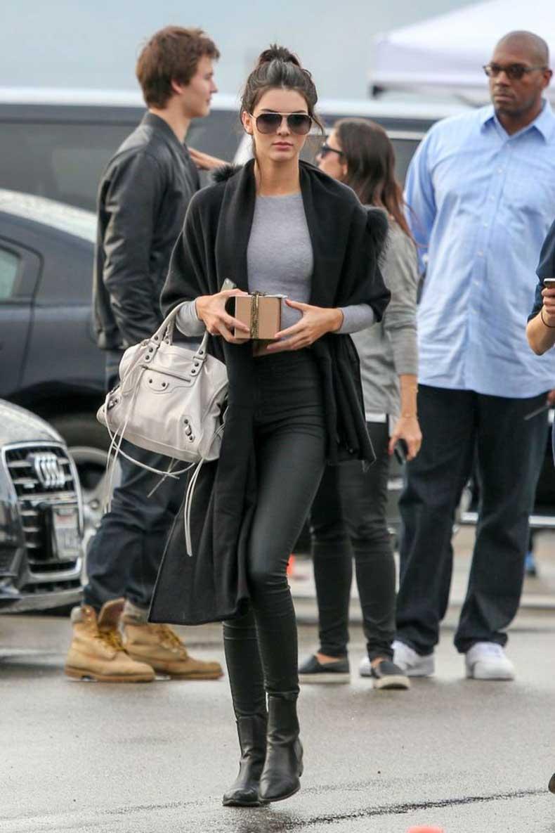 black-leather-fashion121