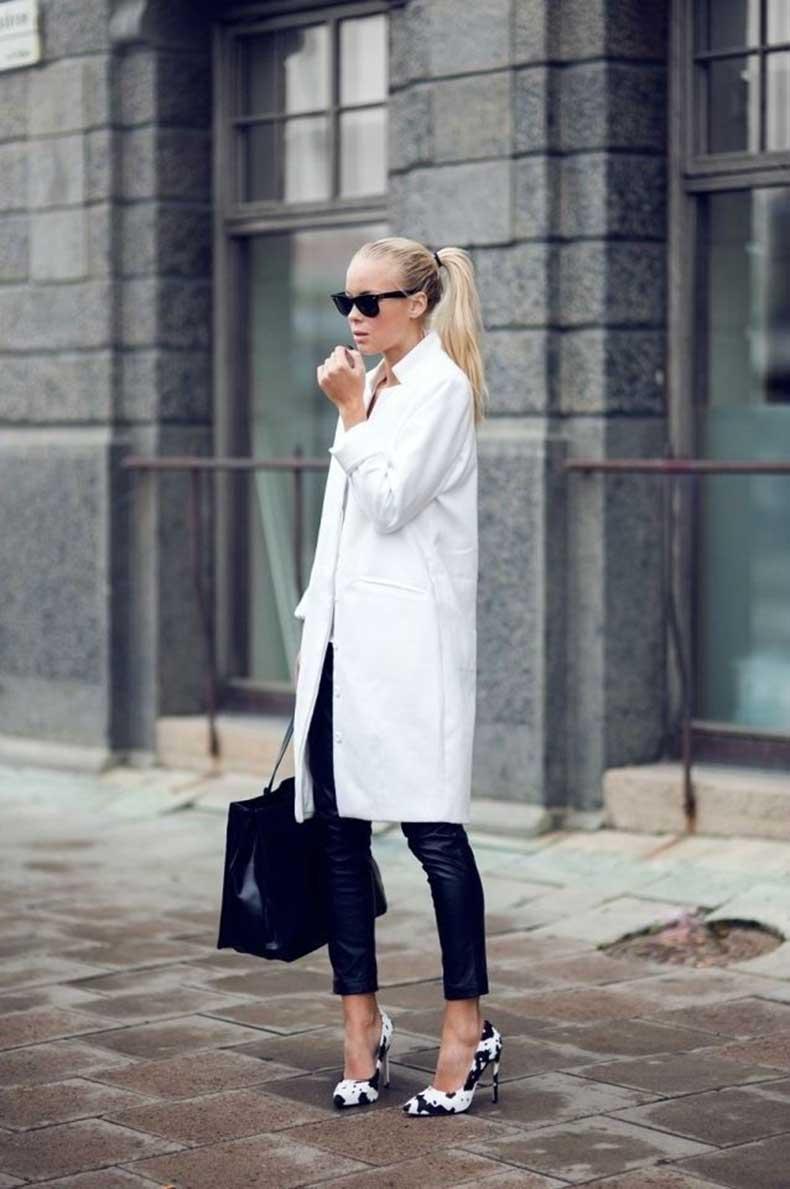 black-leather-fashion163