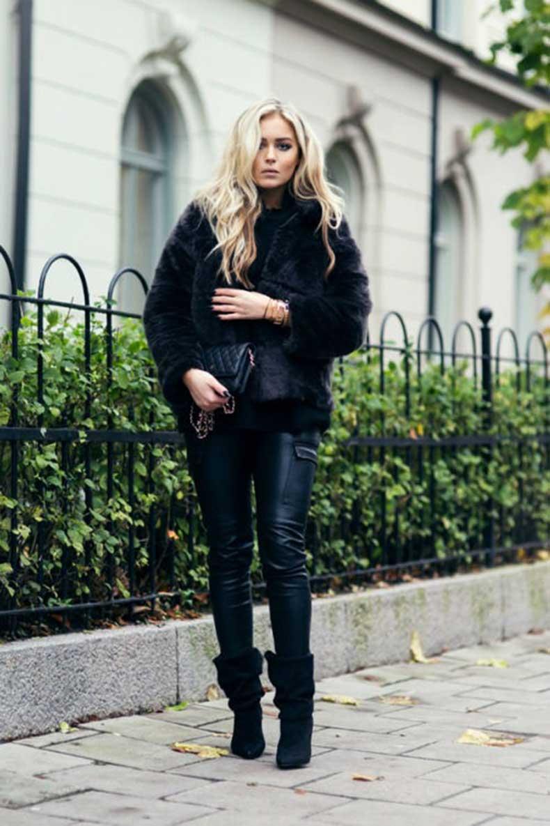 black-leather-fashion191