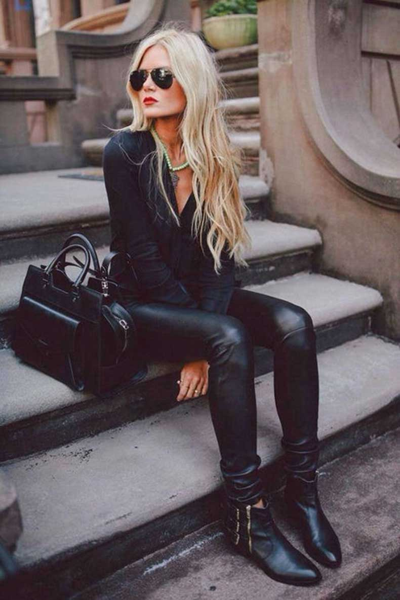 black-leather-fashion198
