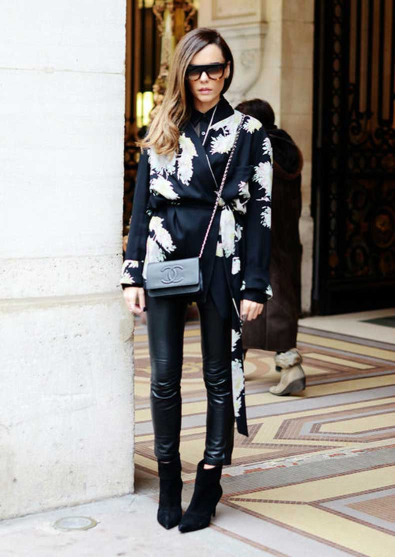 black-leather-fashion212