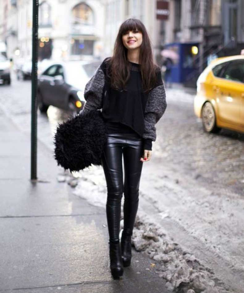 black-leather-fashion219