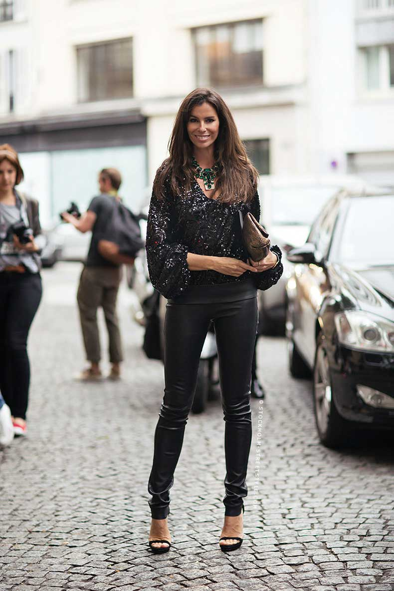 black-leather-fashion23
