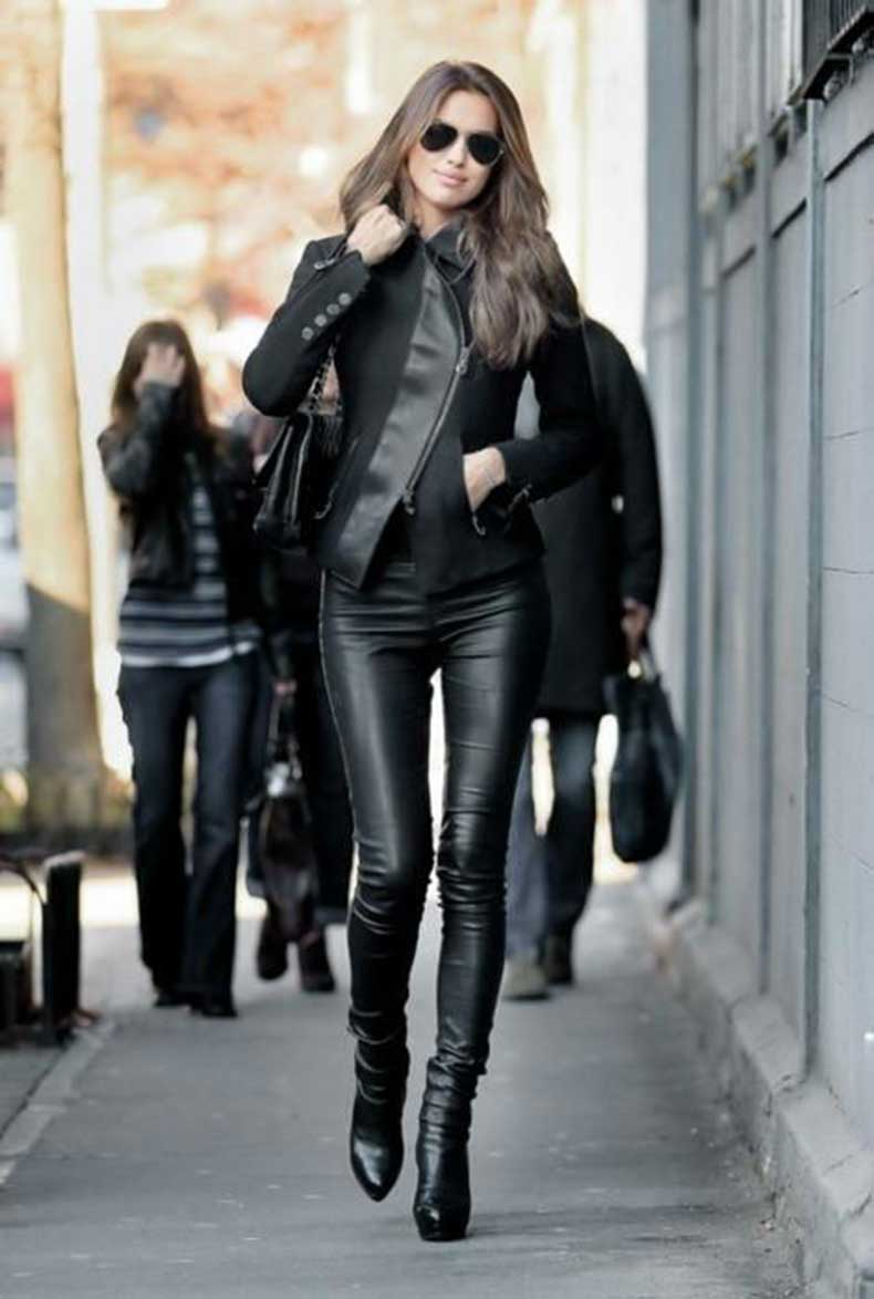 black-leather-fashion247