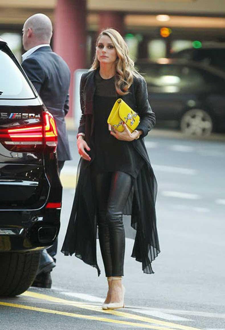 black-leather-fashion268