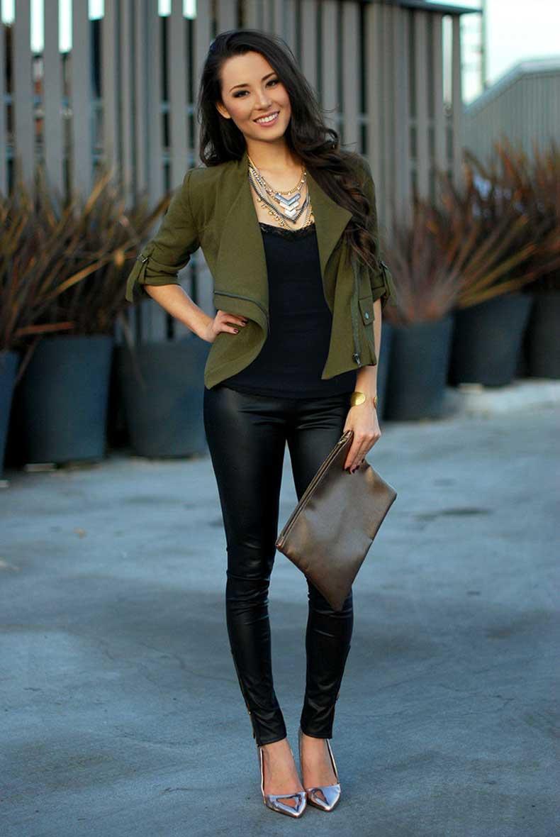 black-leather-fashion37