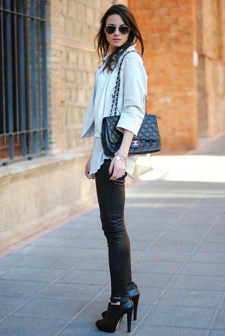black-leather-fashion51