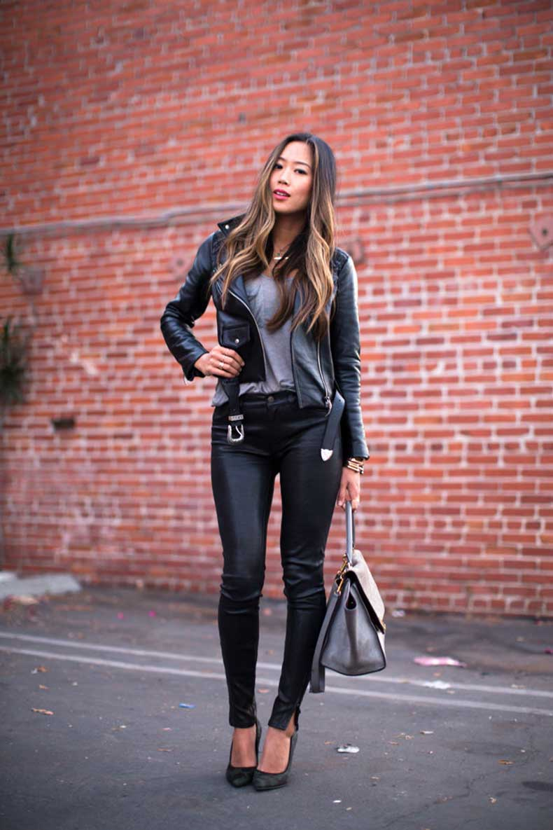 black-leather-fashion72