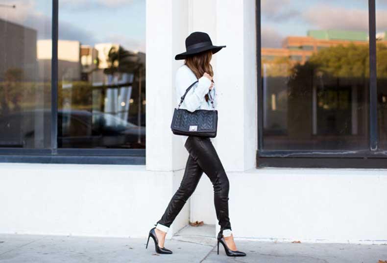 black-leather-fashion86