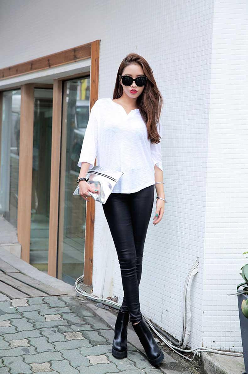 black-leather-fashion93