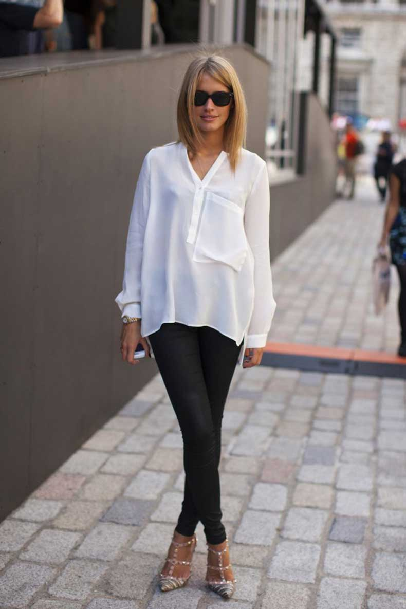 casual-black-and-white