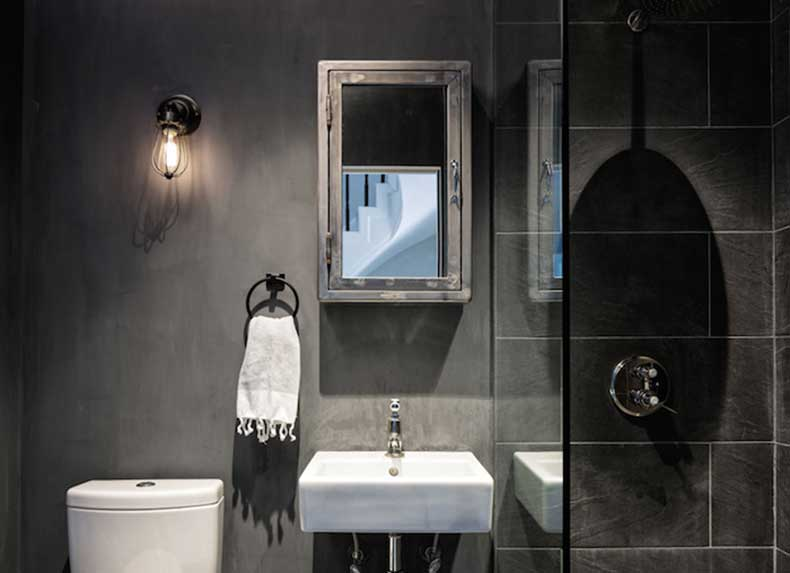 charcoal-bathroom-ty-cole-photo