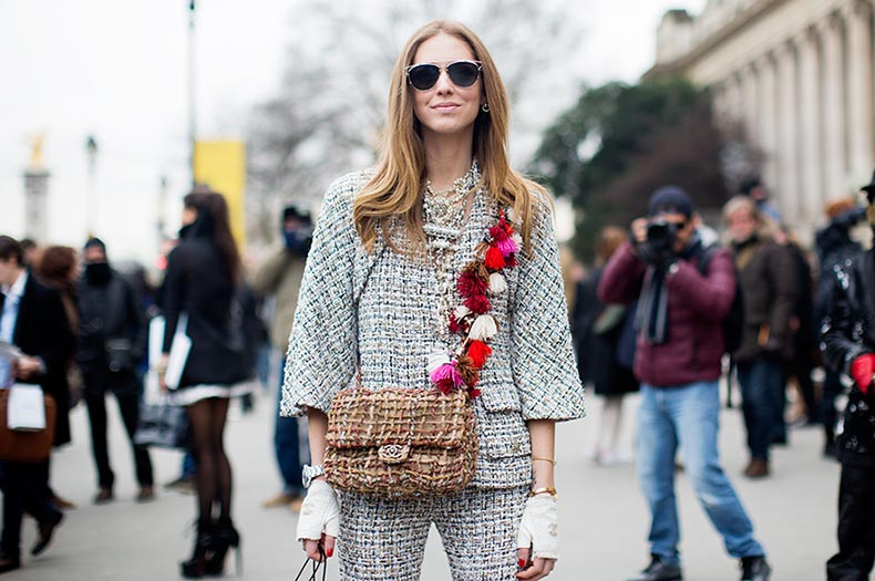 chiara-ferragni-paris-winter-fashion-week-street-style-2015
