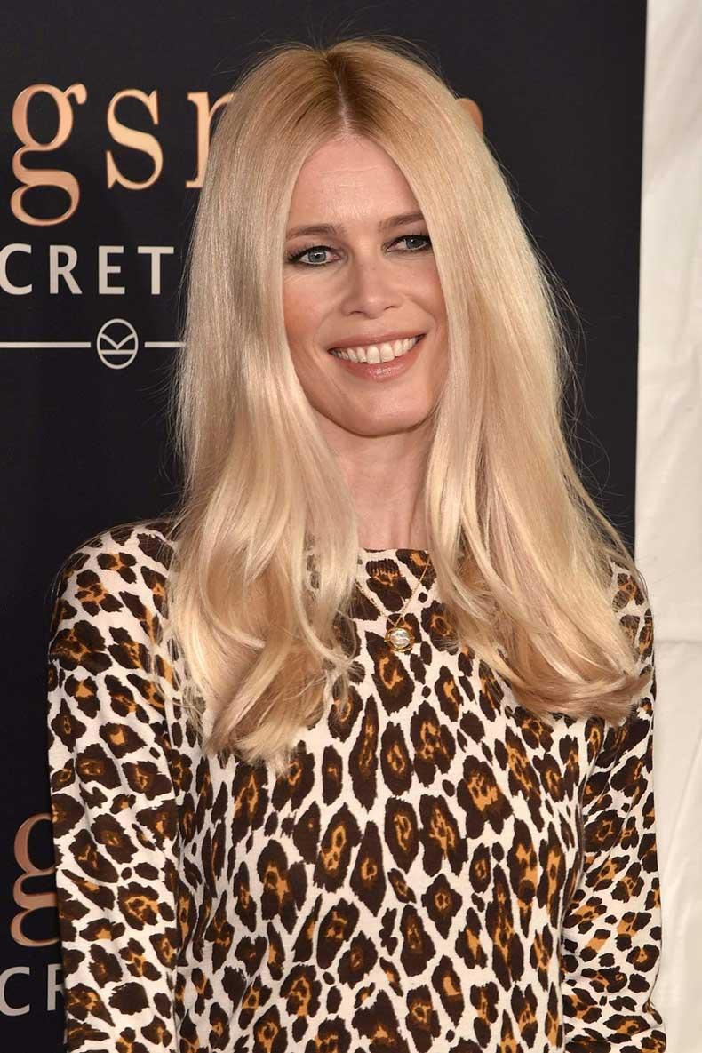 claudia-schiffer-kingsman-the-secret-service-premiere-in-new-york_6