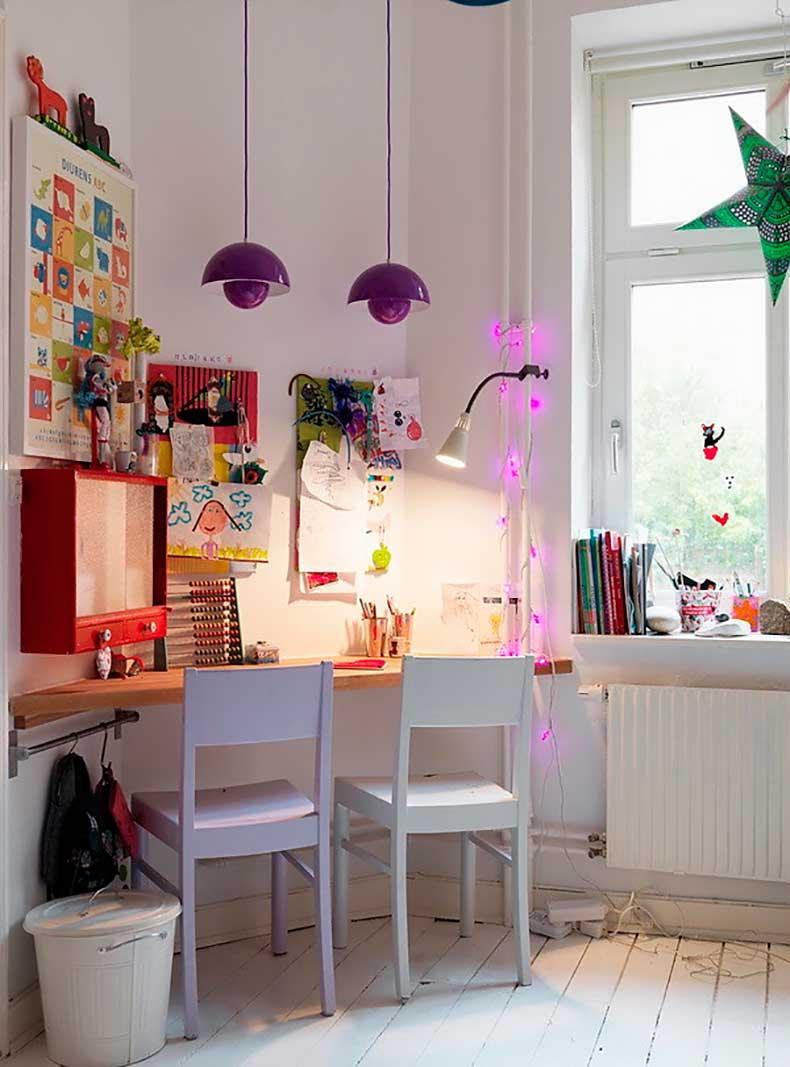 corner-kids-desk_1024x1024