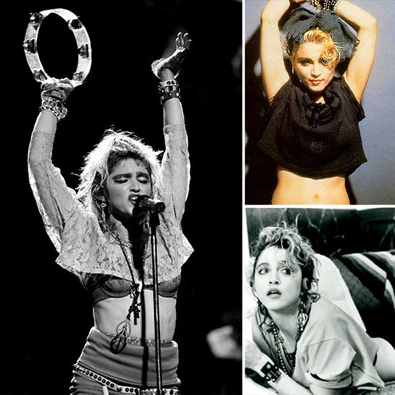 crop-top-collage-madonna