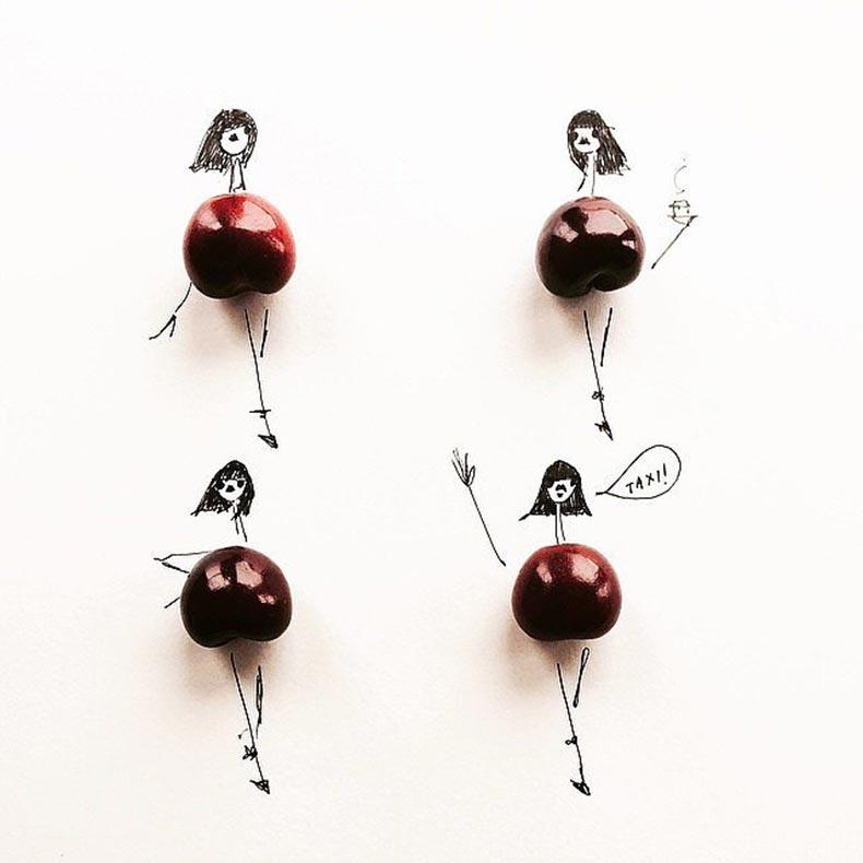 cute-cherry-pie